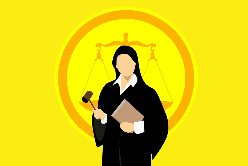When Illegal Hazing Is a Crime and the Associated Civil Lawsuits
