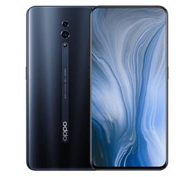 best oppo phones 2019