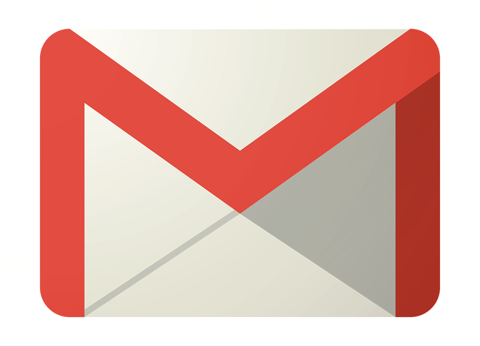 How to Change Your Phone Number in Gmail?