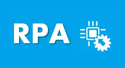 RPA UIPath