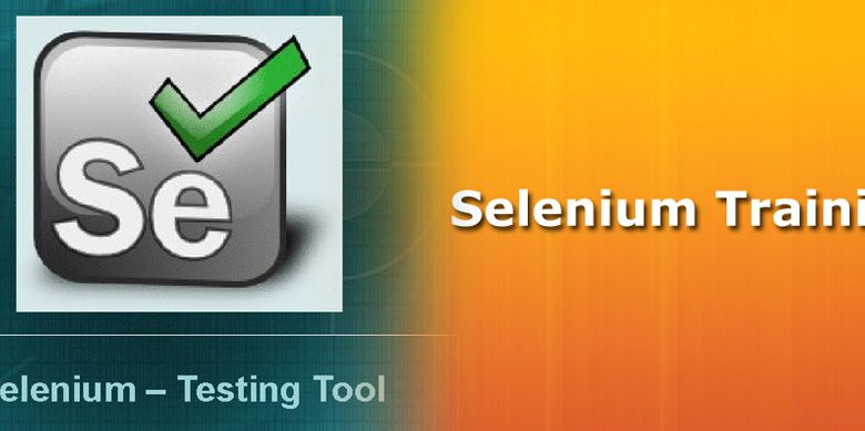 advantage selenium training