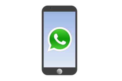 whatsapp cloud provider