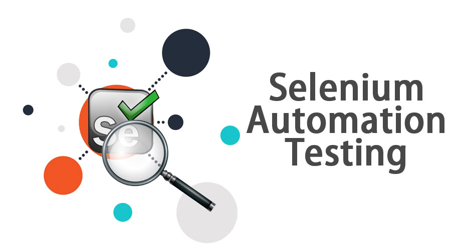 Why is Selenium Being the Most Preferred for Automation Testing?