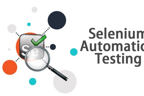 Selenium Being the Most Preferred for Automation Testing