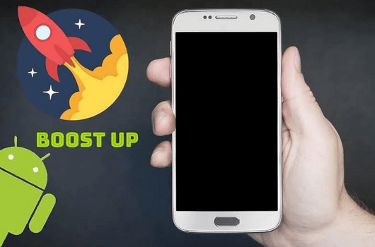 How to Optimize your Android phones for Better Speed?