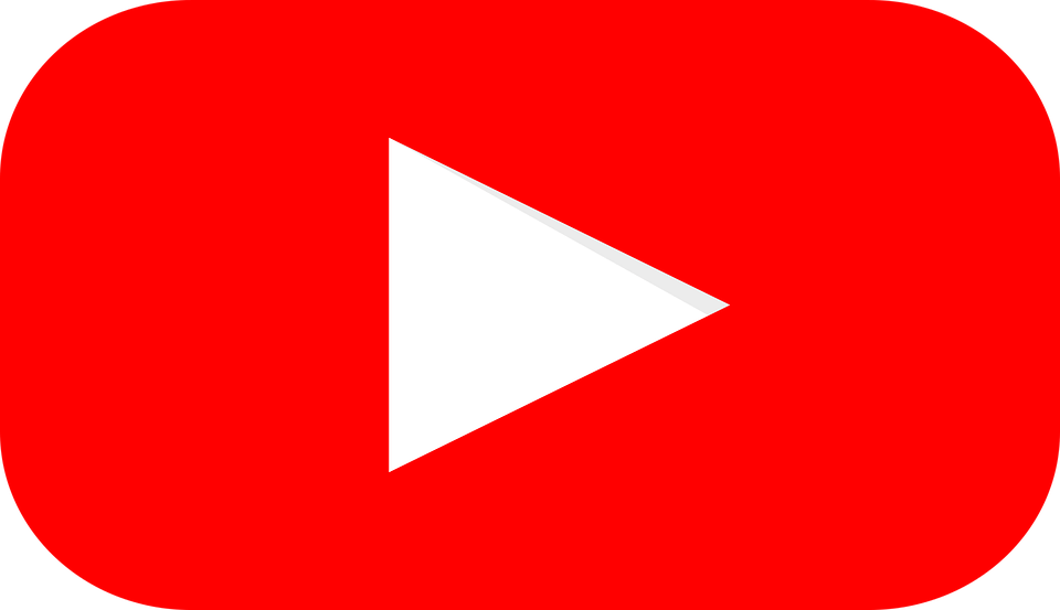 The Fight for the Future of YouTube