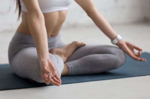 Can-yoga-help-in-reducing-hair-loss