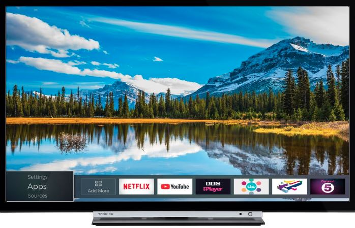 Why is the Sound not Working on Toshiba TV and How You Can Fix it