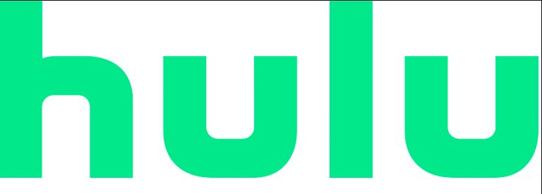 Overview of Hulu