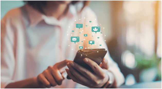 The 10 Best Marketing Apps for Small Businesses in 2019
