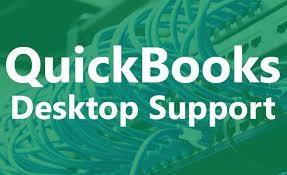 How to utilize QuickBooks Desktop Support