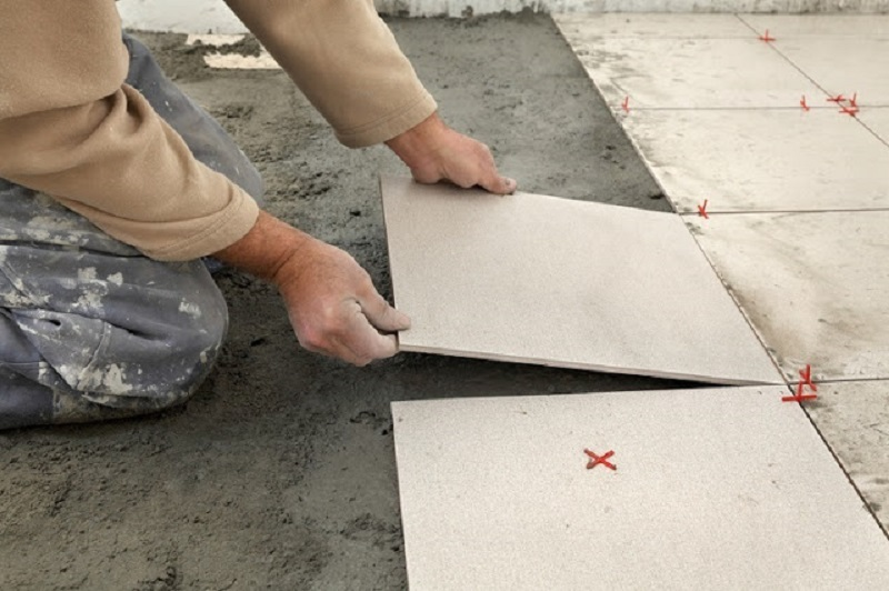 Limestone Tiles and Pavers – Make your Interior and Exterior Spaces charming