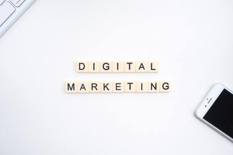 outsourcing your digital marketing