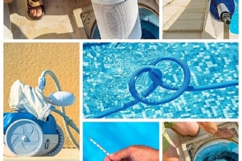 pool-repairs