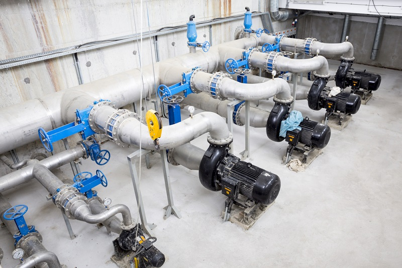 What Are The Important Uses Of Effluent Pumps?