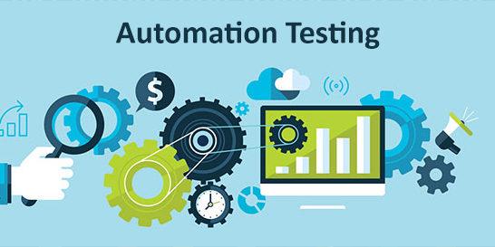 Future of Testing – Selenium Automation Tool