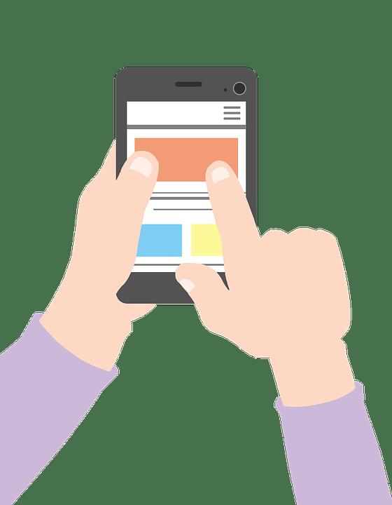 Top 5 Hybrid Mobile App Frameworks in 2020