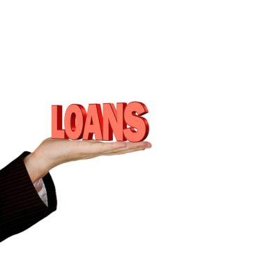 Know how your credit score impacts your loan approval