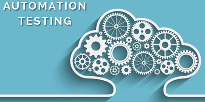 Why Selenium Stands Top in Test Automation