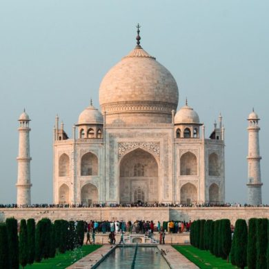 Crucial factors to consider when visiting India