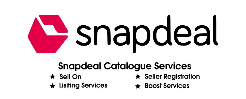 Why Snapdeal For Catalogue Service From eTechnoCraft (eTc)