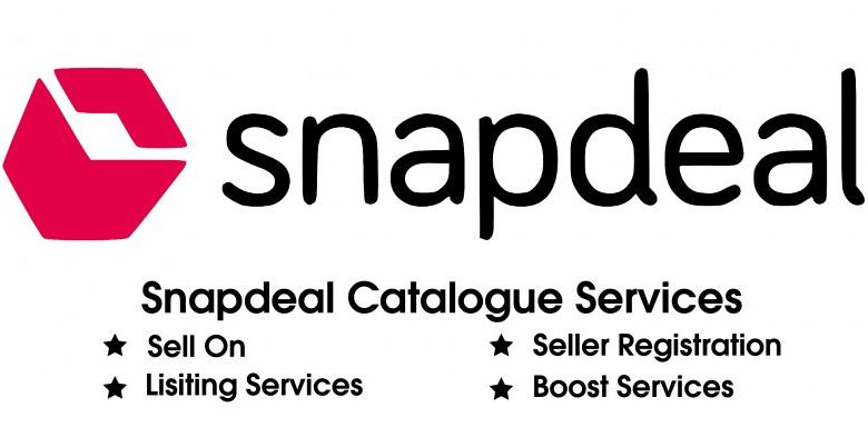 catalogue service