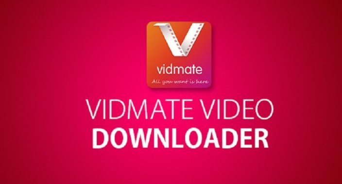 What Are Major Advantages Of Downloading Vidmate?