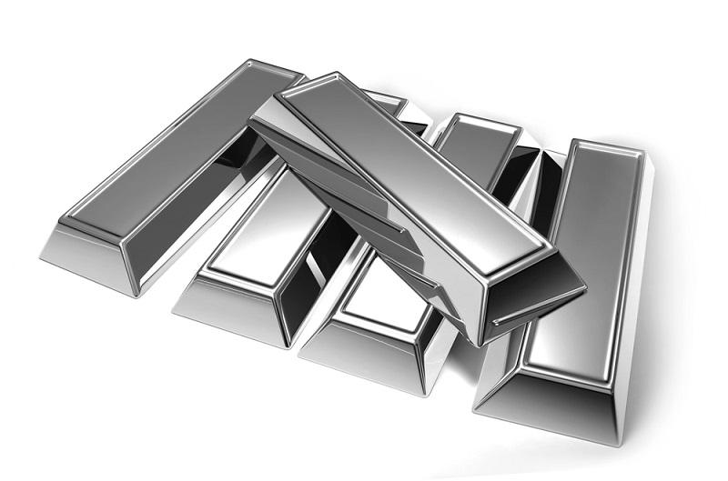6 Tips to Follow When You Buy Silver