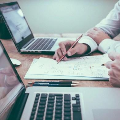 Freelancers Benefits Startup