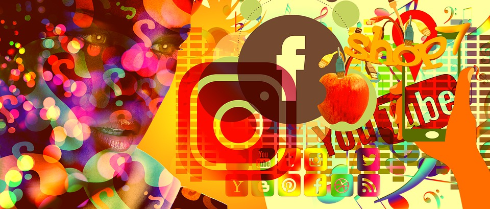 Powerful Instagram Features Make Email Marketing Hassle Free