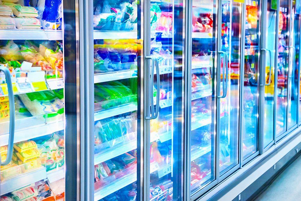 5 Key Benefits of Hiring a Commercial Refrigeration Repair Technician