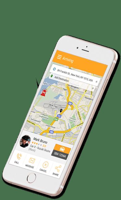 uber air taxi