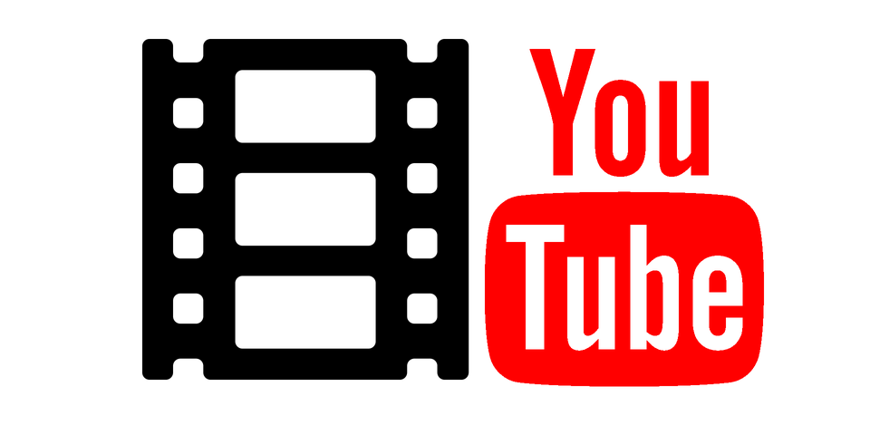 How to Cash in on Video Marketing