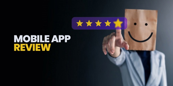 mobile-app-review