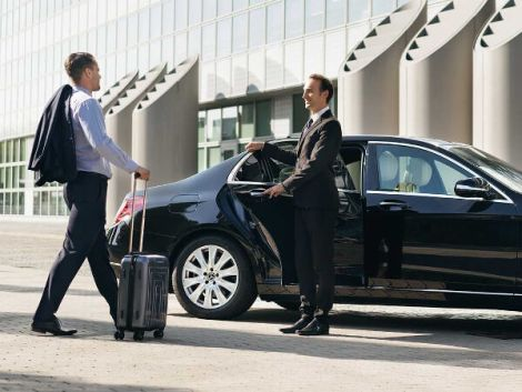 step by step guide to hiring the oxford airport taxi