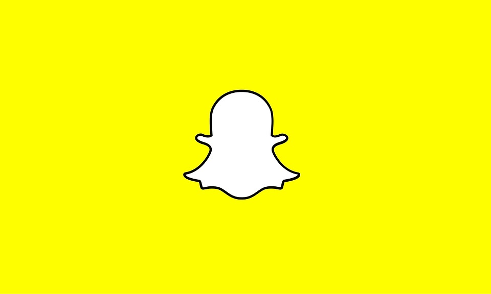 Cost to create an app like snapchat
