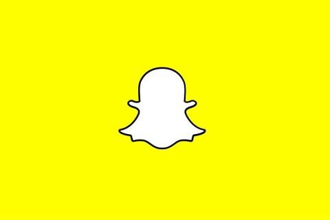 app like snapchat
