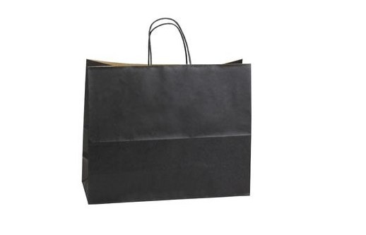 A Brief Guide – How Businesses Can Benefit from Reusable Paper Bags?