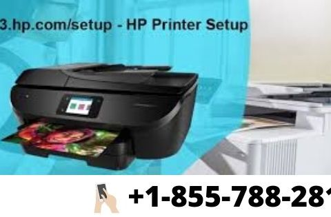 installing hp printer guide