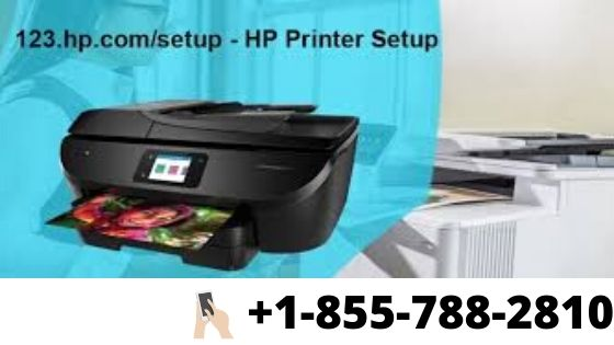 installing hp printer guide