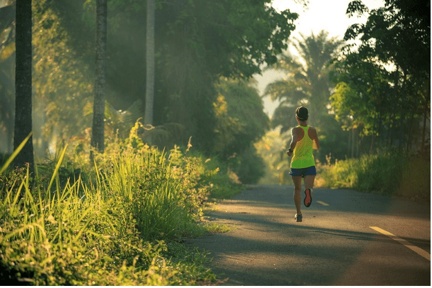 How to Choose A Weight Loss Camp for Beginners
