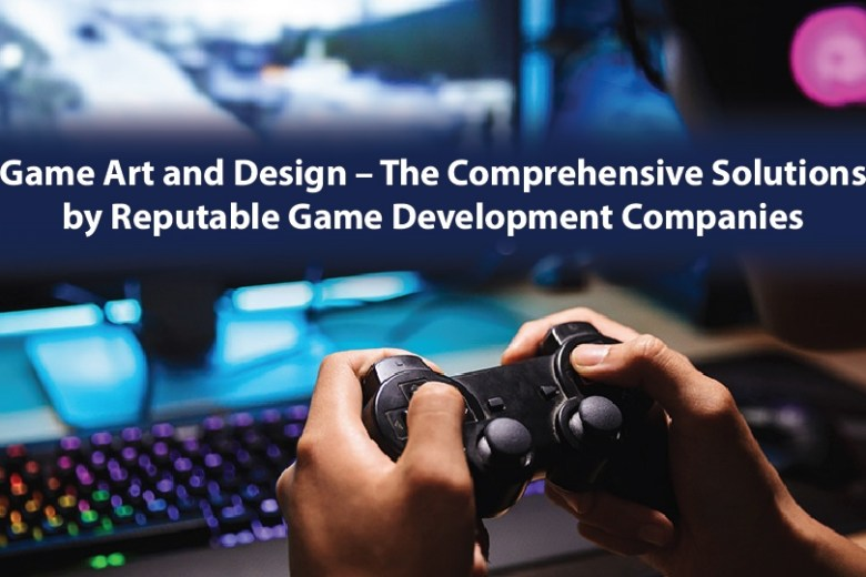 gaming software solutions