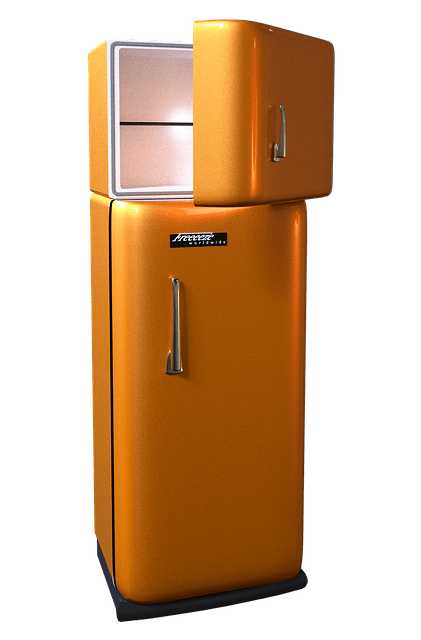 What To Know Before Buying A Used Commercial Refrigerator