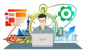 productivity killers bloggers