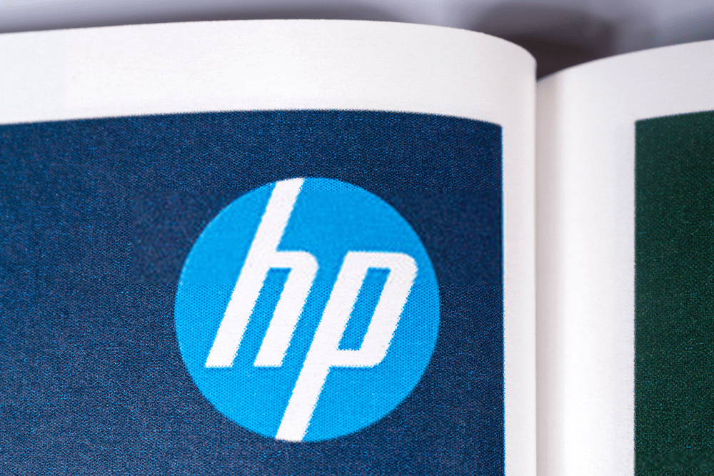 How to Install HP Printer Driver and Troubleshoot Its Offline Error