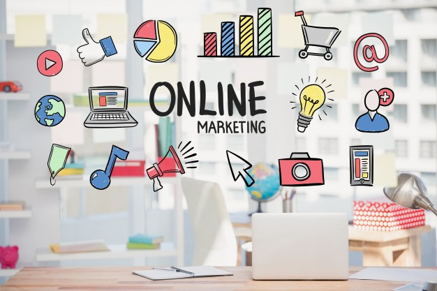 How social media marketing became a valuable assets in business