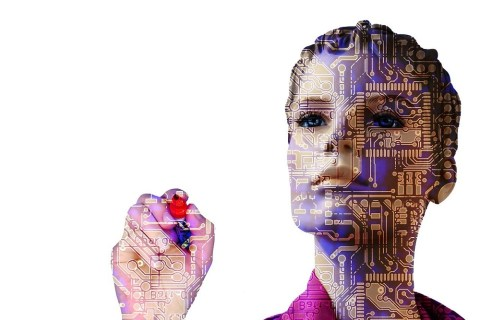 Top Artificial Intelligence Platforms