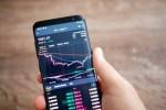 Zab Technologies: Cryptocurrency Trading Platform Application