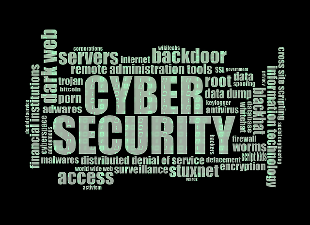 E-Cycling Electronics, Supporting Data Security Requirements