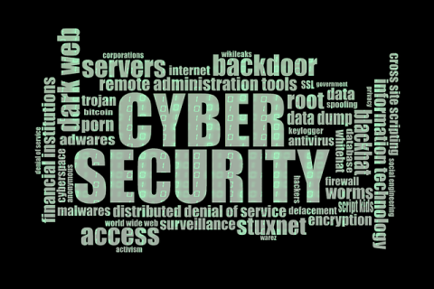 data security requirements